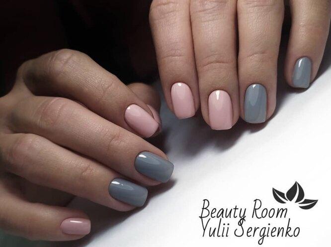 instagram.com/beauty_room_sergienko