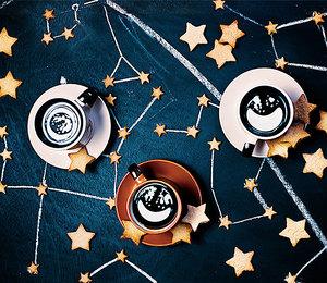 Гороскоп: что готовят нам звезды с12 по18 марта