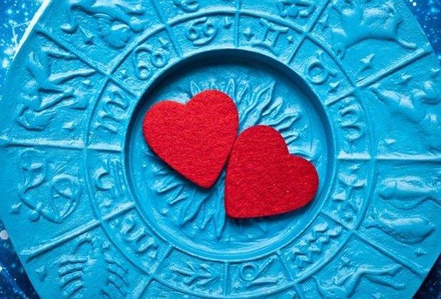 Любовный гороскоп с15 по22 июля