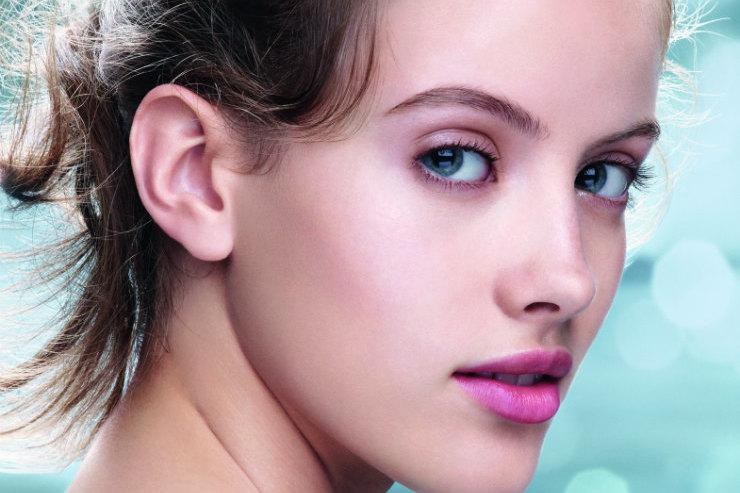 hydra beauty официальный сайт