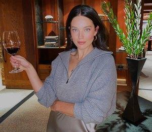 7 алкогольных напитков, которые хуже всего влияют накожу лица