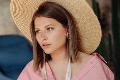Умывание холодной водой, волшебные маски и лед с ромашкой: секреты красоты Юлии Топольницкой