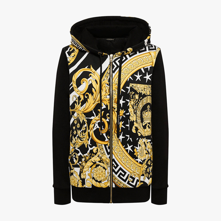 Versace, 66 750 рублей