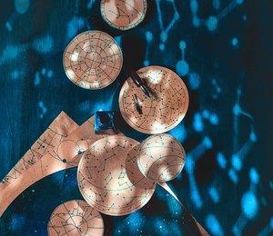 Гороскоп: что готовят нам звезды с16 по23 апреля
