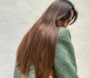 Ламинирование волос: что нужно знать опроцедуре, прежде чем нанее решиться
