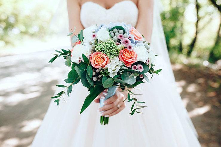 Спешить некуда: 4 причины узнать друг друга получше, прежде чем пожениться