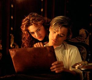 Кэрри иБиг, мистер имиссис Смит иеще 5 самых красивых пар вистории кино