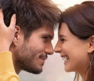 Романтическая комедия «Поменяться местами» выйдет впрокат 24 октября