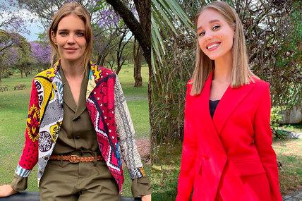 7 звездных красоток, которые после 30 лет продолжают выглядеть как школьницы