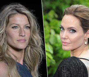 6 бьюти-хитростей, которые сделают лицо визуально худее