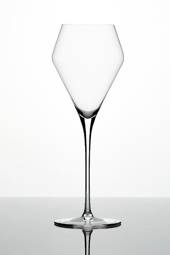 Бокал длядесертного вина