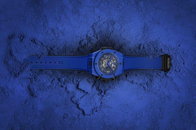 Самые необычные часы, которые можно купить онлайн