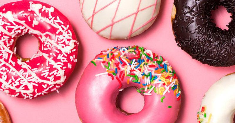 Сплошное расстройство: 7 продуктов, которые портят вам настроение