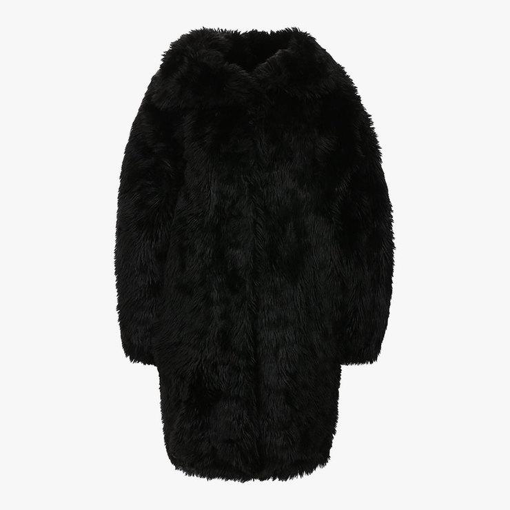 Balenciaga, 157 500 рублей