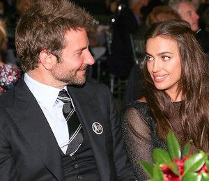 Пока Ирина не видит: Брэдли Купер отдыхает с Леонардо ДиКаприо в Малибу