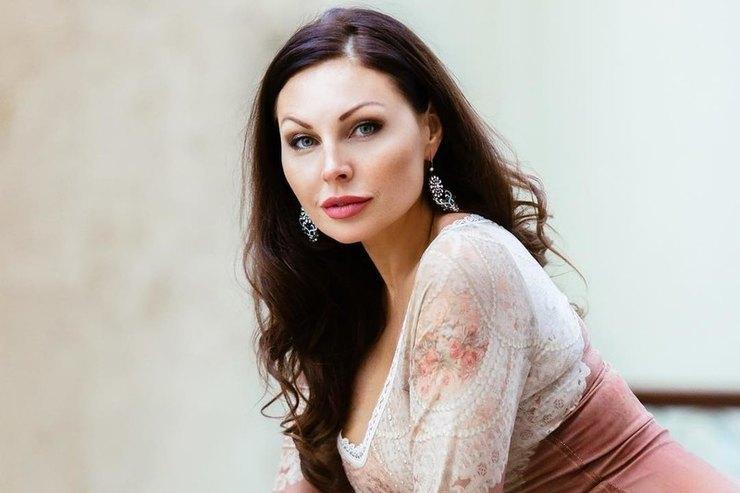 Пойманная с«кокаином втрусах» Наталья Бочкарева отказалась прийти всуд