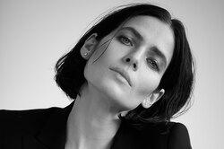 «Я жду, когда этот год закончится»: Юлия Снигирь призналась, что вымотана кконцу 2020-го