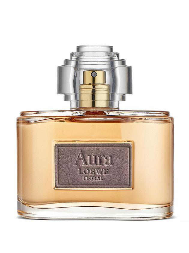 Aura Loewe Floral от Loewe