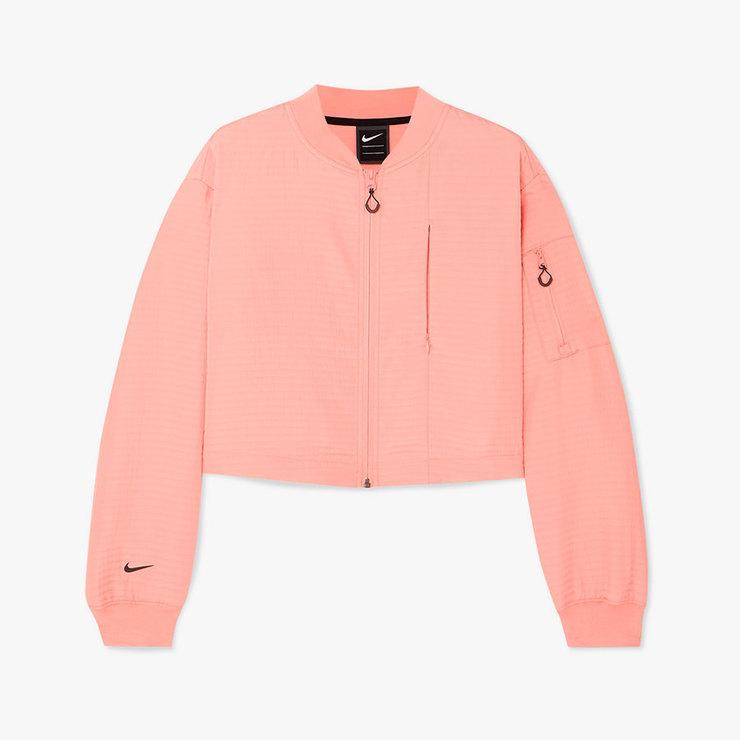 Nike, 10 350 рублей