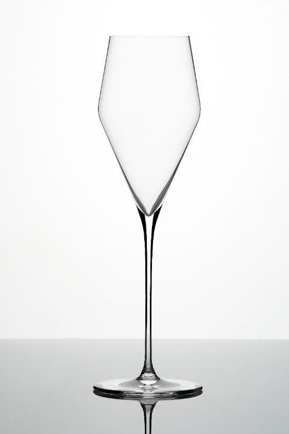 Бокал дляшампанского
