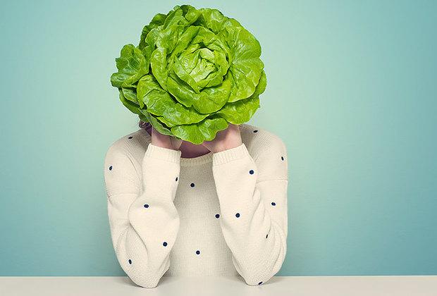 Шаг вперед, два шага назад: как ваша психика мешает вам худеть