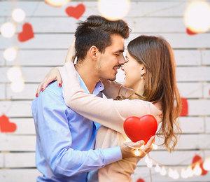 Стать еще ближе: 5 главных эмоциональных потребностей вотношениях