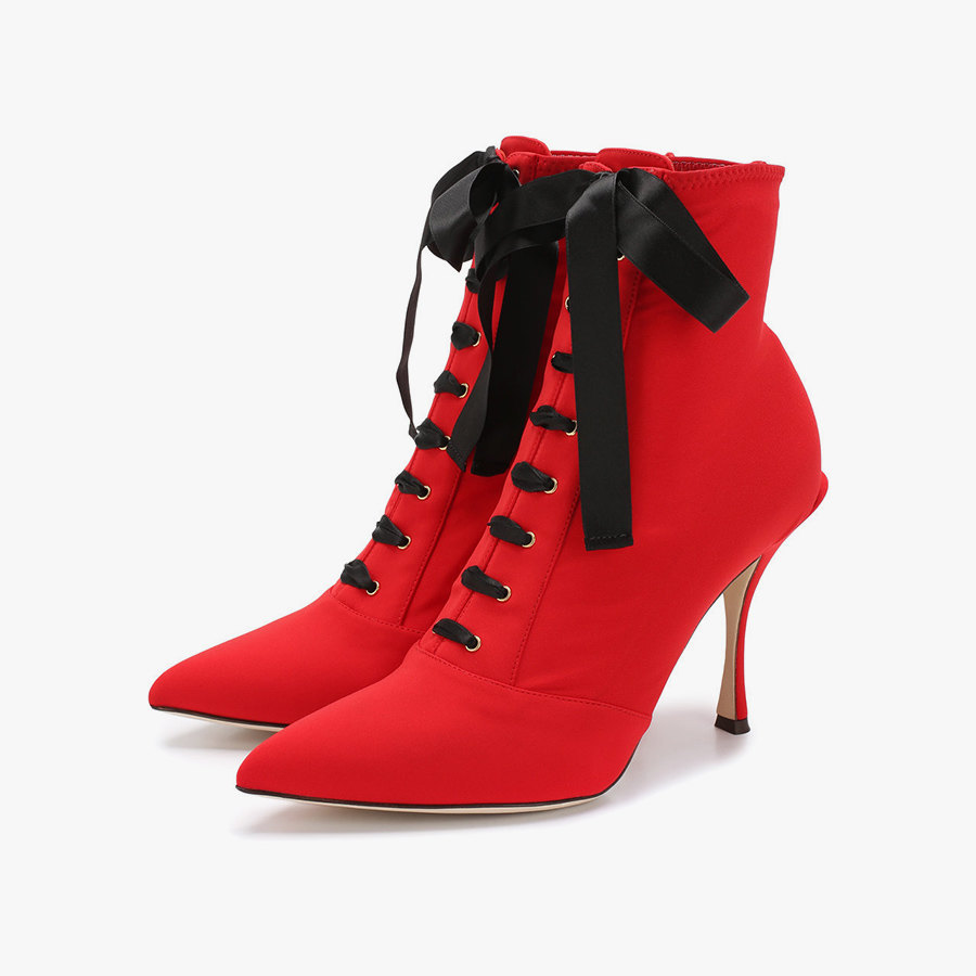 Dolce & Gabbana, 56 650 рублей