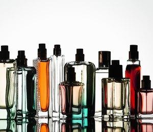 Ароматный дресс-код или как носить парфюм летом