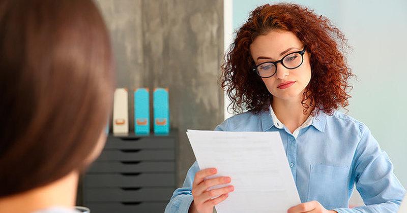Хочу имогу: 4 совета, как убедить работодателя выбрать именно тебя