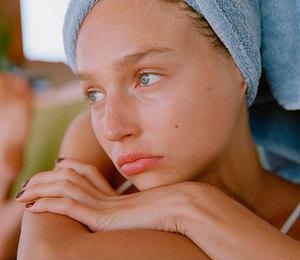5 способов избавиться отшелушения кожи лица вдомашних условиях