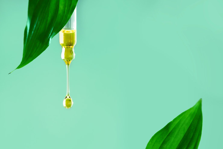 Внутривенные витаминные инъекции — новый бьюти-тренд, окотором все говорят