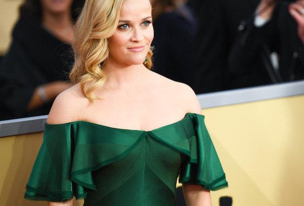 Самые громкие голливудские скандалы за10 лет