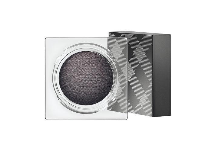 Тени Eye Colour Cream, 114Charcoal, Burberry, 2799руб.