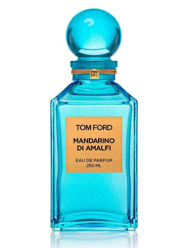 Mandarino Di Amalfi от Tom Ford