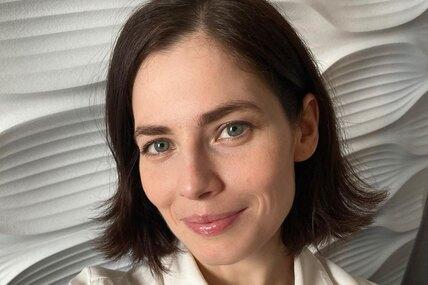 37-летняя Юлия Снигирь призналась, что унее есть одна черта, которую мужчины неслишком любят вженщинах
