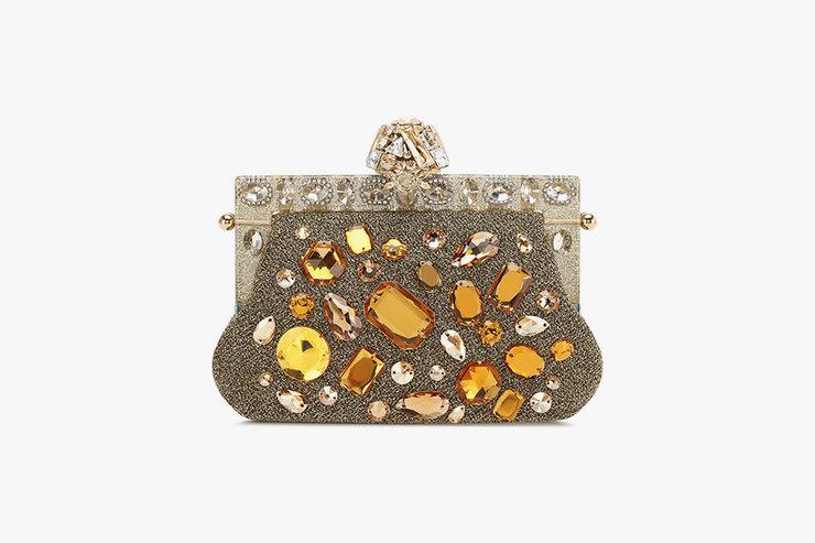 Dolce&Gabbana, 248 500 рублей