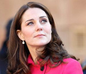 Эксперты объяснили, почему герцогиня Кэтрин никогда не смотрит в камеру