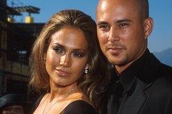 Такое короткое счастье: 10 звезд, которые развелись почти сразу после свадьбы
