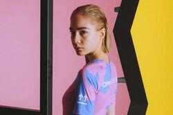 Готовимся клету сOff-White: бренд выпустил вторую коллекцию спортивной одежды