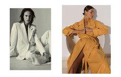 5 инстаграм-аккаунтов, чтобы ностальгировать по архивам модных брендов
