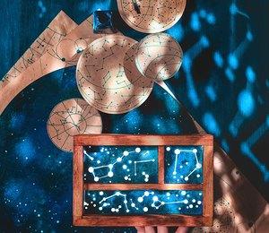 Гороскоп: что готовят нам звезды с6 по19 августа
