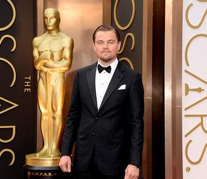 Оскар 2020: что нужно знать огрядущей церемонии вручения награды