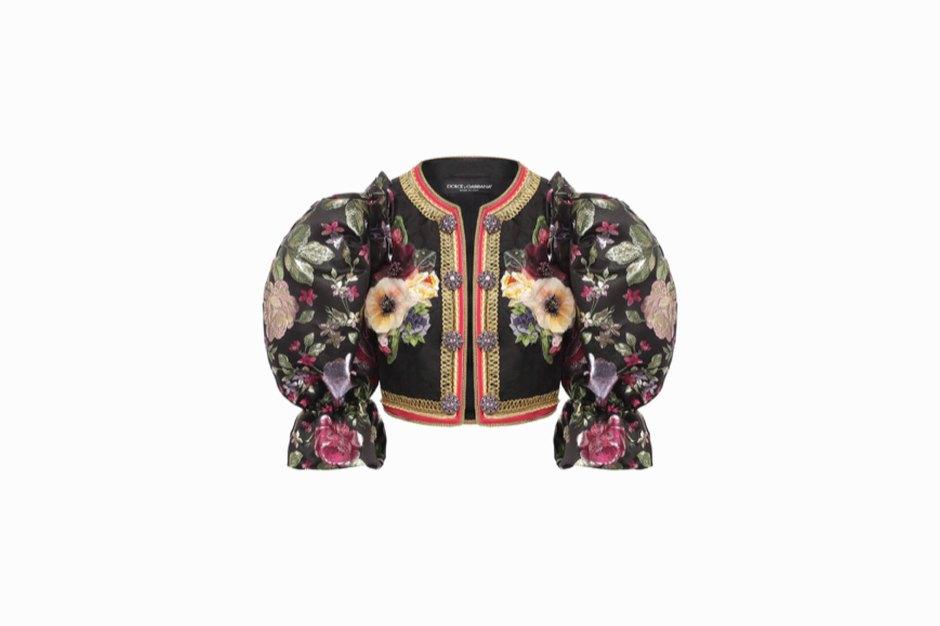 Dolce& Gabbana, 257 000 рублей