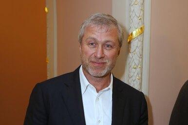Божена Рынска заговорила оновой возлюбленной Романа Абрамовича