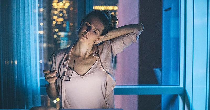 Как жить схронической усталостью: 5 способов улучшить ситуацию