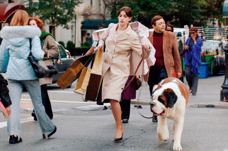 Как оставаться стильной во время экономического кризиса: 9 советов, которые работают