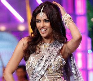 Стиль накаждый день: как одеваются индийские звезды