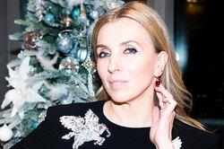 Светлана Бондарчук рассказала, кому ипочему продала щенка замиллион