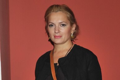 Илья Шакунов заявил, что был влюблен вМарию Порошину
