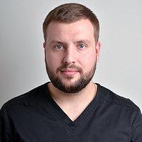 Вячеслав Минко